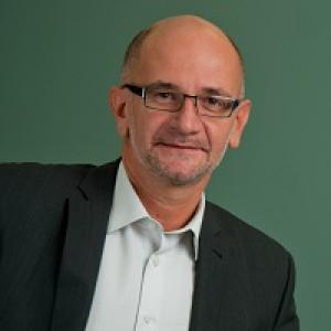 Mariusz Marciniak