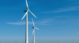 PSEW: rezygnacja z energii wiatrowej może słono kosztować