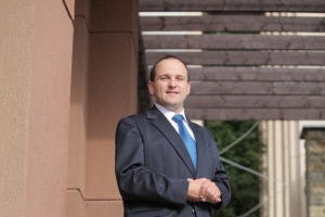 S. Kluza: premier pominęła sprawę unii bankowej
