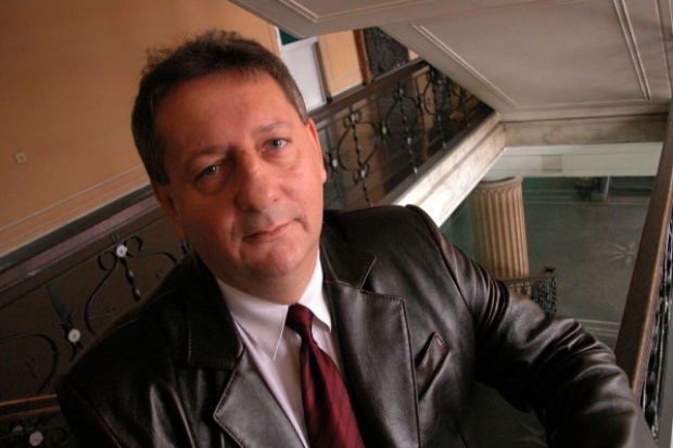Czerkawski: nasila się nagonka na górnictwo