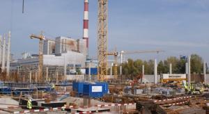 Rozkręca się budowa spalarni odpadów w Poznaniu