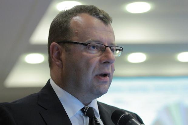 P. Smoleń, Euracoal: dyskusja o miksie energetycznym powinna być bardziej strategiczna