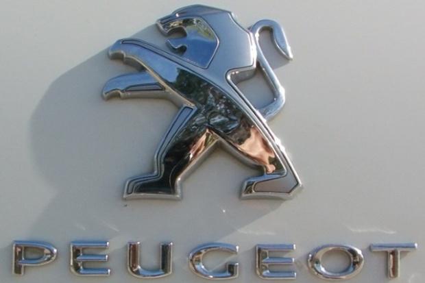 Na Białorusi będą produkowane samochody Peugeot i Citroen