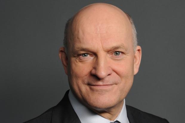 P. Olechnowicz, Lotos: Europa potrzebuje Unii Energetycznej