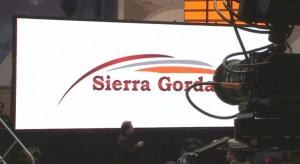 Co przyniesie KGHM kopalnia Sierra Gorda?