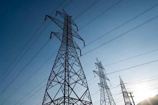Bezpieczeństwo i solidarność w energetyce - rekomendacje EEC 2014 na Kongresie Nowego Przemysłu
