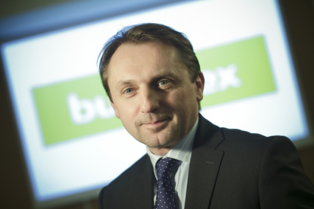 Budimex wygrał przetarg na obwodnicę Jarocina za 293 mln zł