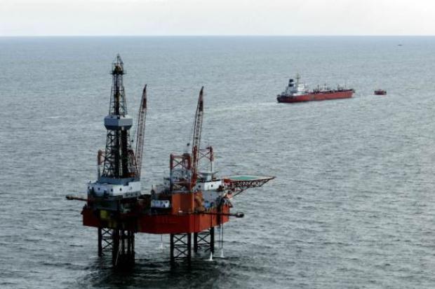 Bałtyk z lepszymi perspektywami odkrycia ropy