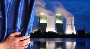 Zielone światło UOKiK dla atomowej spółki PGE, KGHM, Taurona i Enei