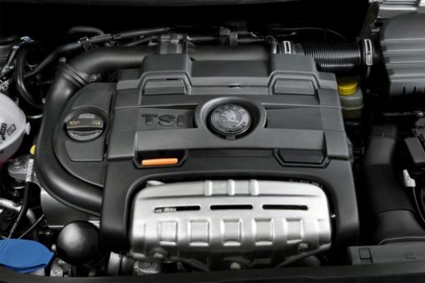 Potencjał silników MPI z fabryczną instalacją LPG