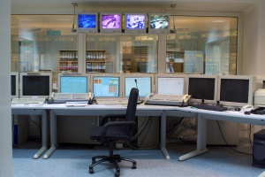 Tysiące miejsc pracy z elektrowni jądrowej