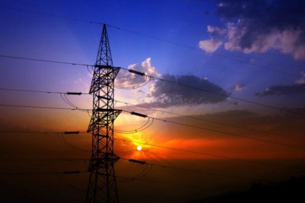 Ponad 200 uwag do Polityki energetycznej Polski do 2050 r.