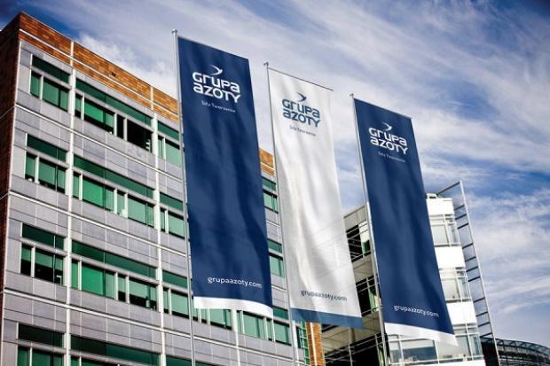 Miliardowe inwestycje w Grupie Azoty