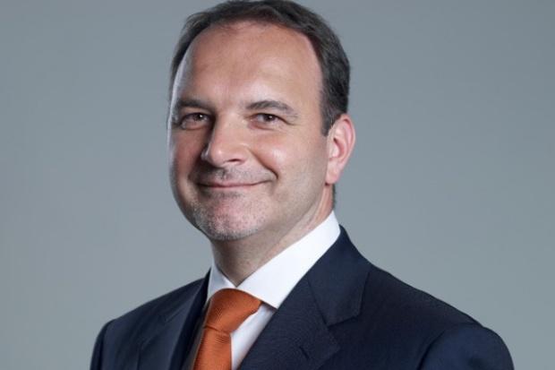 Dyrektor generalny EP Energy: nadprodukcja węgla w Polsce to problem