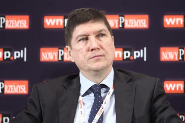 Prezes PSE: więcej fotowoltaiki w strategii dla OZE