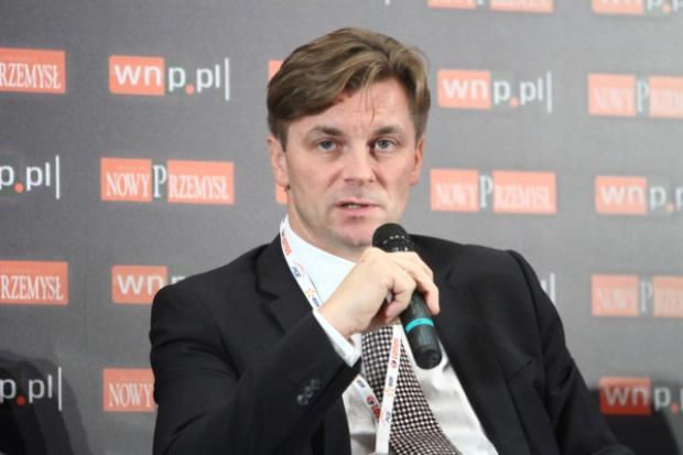 Woszczyk: inwestycje w energetyce muszą się opłacać