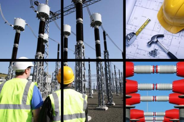 Polski biznes może się pożywić na atomie