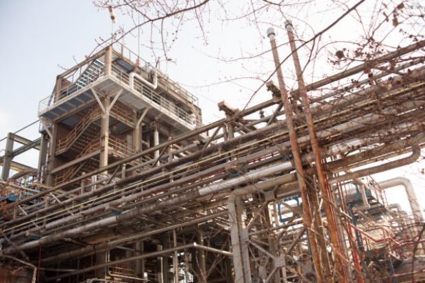 Innowacyjna technologia pozwoli Grupie Azoty produkować nawozy z odpadów