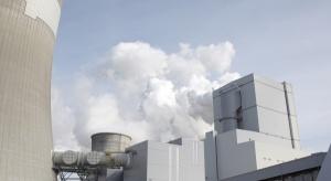 Rynek budownictwa energetycznego mocno się zmienia