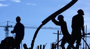 Polskie firmy budowlane powoli wychodzą z kryzysu