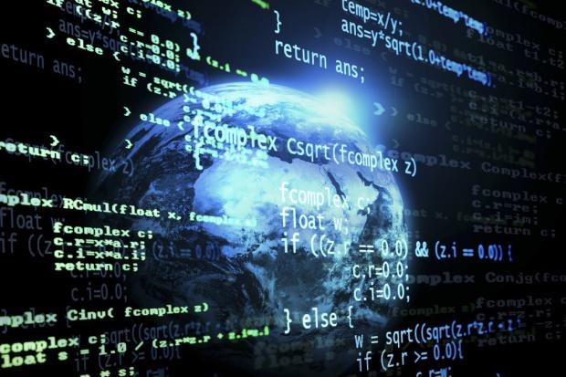 Rosyjscy hakerzy wykorzystali do ataków lukę w Windows