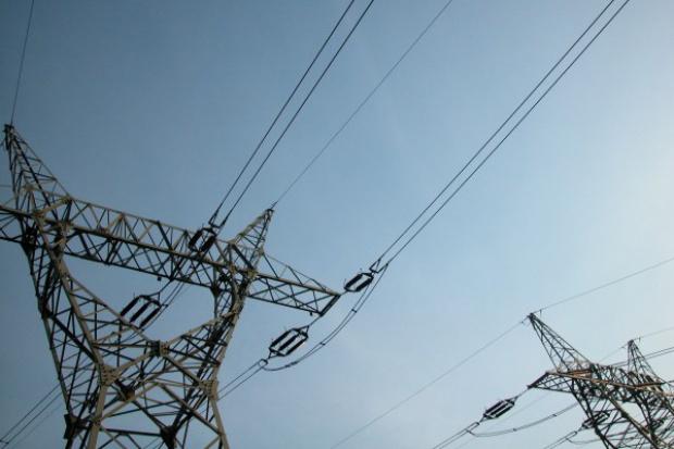 Duży wzrost cen energii we wrześniu