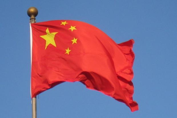 Chiński eksport stali wystrzelił w górę