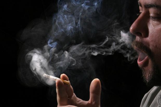 Wyższa akcyza na wyroby tytoniowe to straty dla budżetu