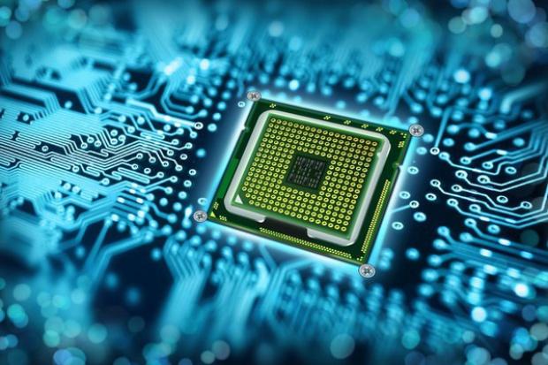 Cisco planuje zatrudnić ponad 500 pracowników
