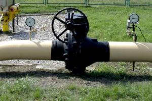 Kulczyk zbuduje nowe gazociągi, które zaopatrzą Ukrainę?