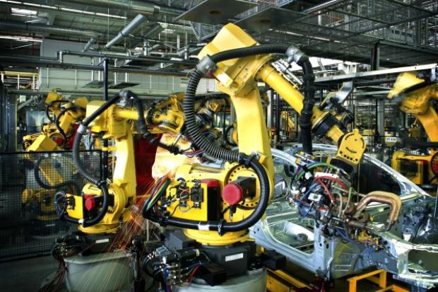 Jak Industry 4.0 wpłynie na sektor ICT?