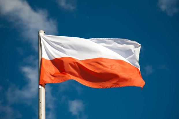 Czy to już czas na globalne Made in Poland?