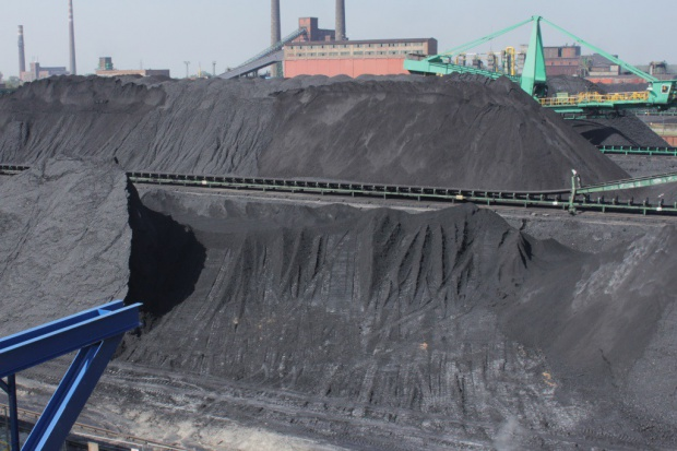 Polscy producenci boją się, że ich węgiel wypadnie z rynku