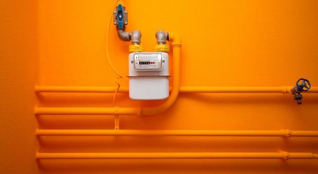 Rynek gazu - nowa spółka, nowe zasady