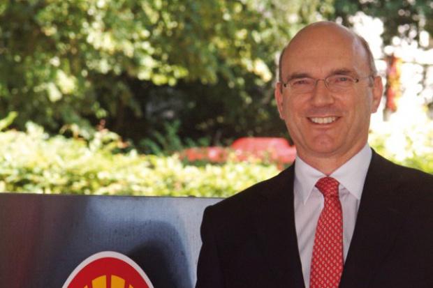 Shell: polityka energetyczno-klimatyczna UE się nie zmieni