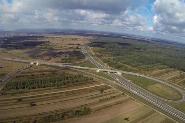 Sześć ofert na budowę odcinka S12 od 233 do 340 mln zł