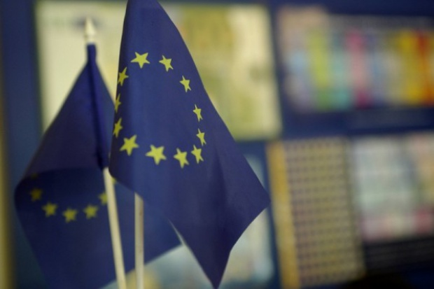 Unia chce 55 mld euro na fundusz dla banków w tarapatach