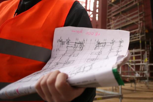 Kędzierzyn ma ponad ćwierć mld złotych na budowę elektrociepłowni