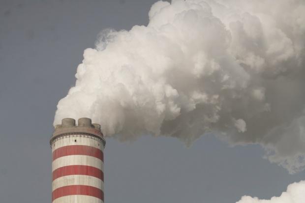 Europosłowie: Polska chce uczestniczyć w polityce klimatycznej UE
