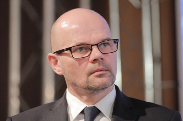 Prezes PTPiREE: mechanizm nagradzania i karania OSD ma być transparentny