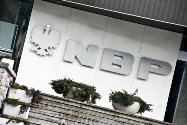 Anna Trzecińska będzie wiceprezesem NBP