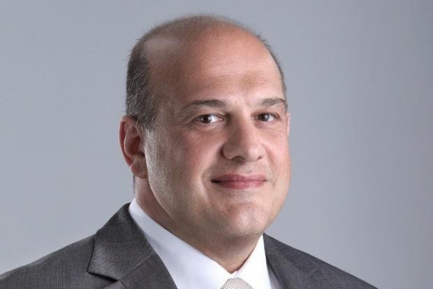 Zmiana prezesa T-Mobile Polska