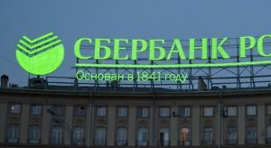 Rosyjskie banki skarżą unijne sankcje do Trybunału