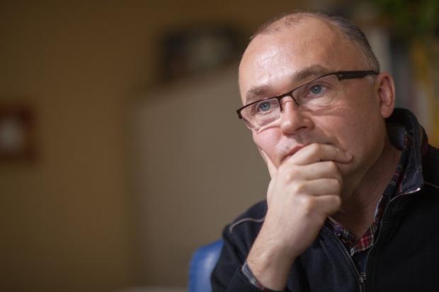 Sztuczkowski: darmowe uprawnienia do emisji powinno otrzymać także hutnictwo