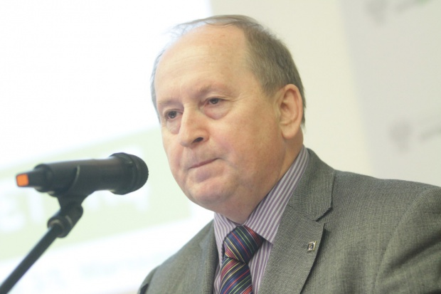 Prezes ZBP: polskie banki wypadły w stress testach dobrze