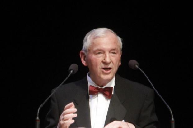 Prof. Gomułka: wyniki stress testów optymistyczne