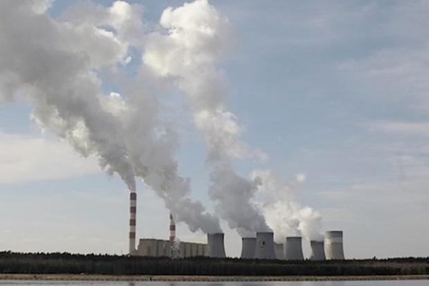 Ile uprawnień CO2 przywiozła energetyce premier Kopacz?