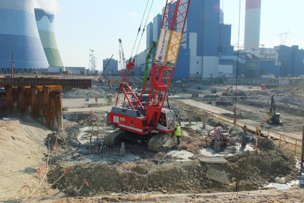 Na dniach kamień węgielny pod nowe bloki w Opolu