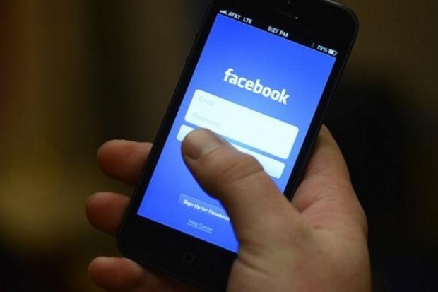 Wyniki Facebooka w trzecim kwartale powyżej prognoz