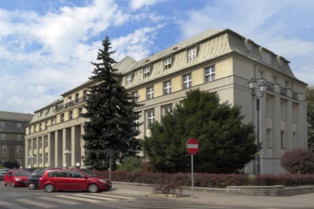 Emeryci będą demonstrować pod siedzibą Kompanii Węglowej